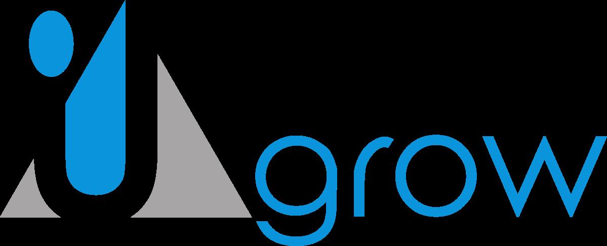 ugrow GmbH